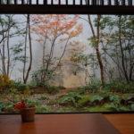 京都、三井ガーデンホテル京都新町別邸