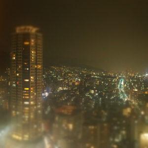 神戸、夜景、神戸夜景