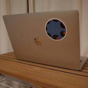 リモワ、RIMOWA,MacBookAir